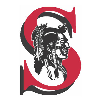 Susquehanna_Township_High_School_Logo
