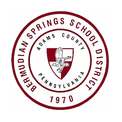 bermudian-springs-school-district