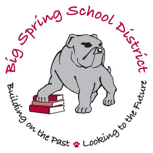 big-spring-school-district