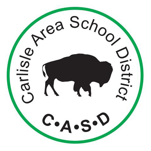 carlisle-area-school-district