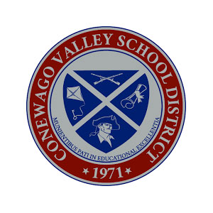 conewago-valley-school-district