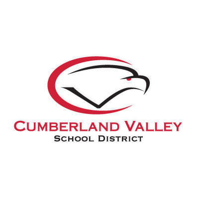 cumberland-valley-school-district