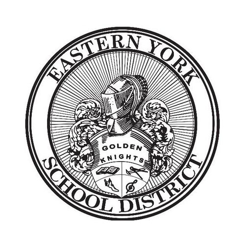 eastern-york-school-district