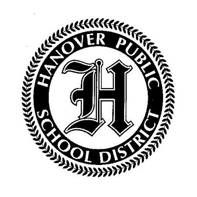 hanover-public-school-district