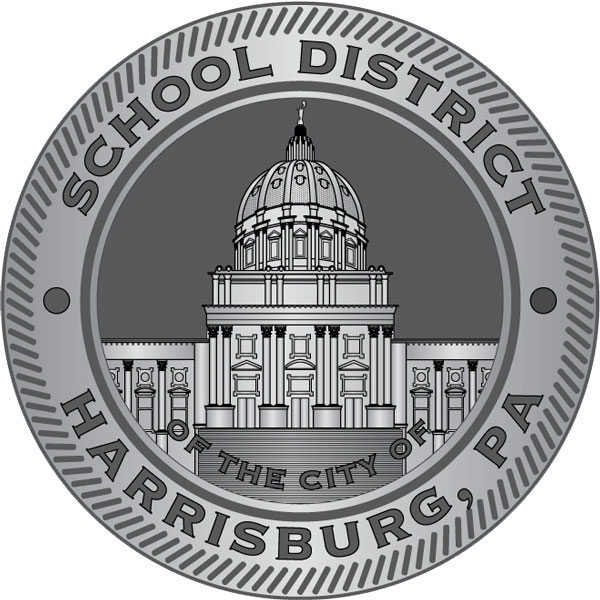 harrisburg-city-district-Logo