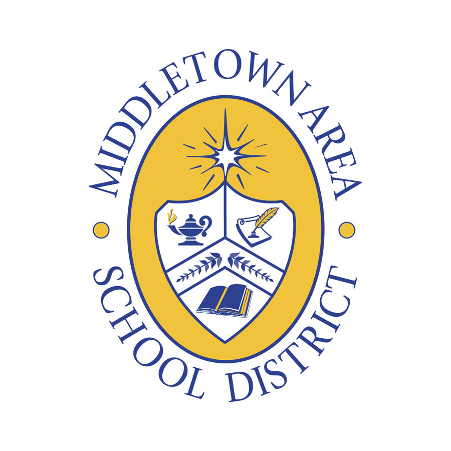 middletown-area-school-district