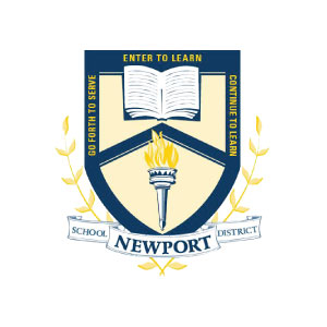 newport-school-district