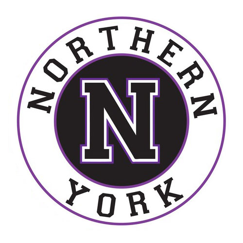 northern-york-county-school-district
