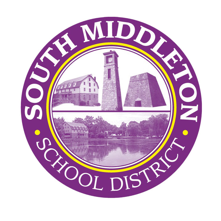 south-middleton-school-district