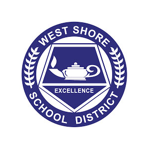 west-shore-school-district