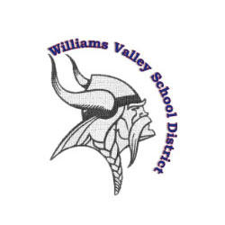 williams-valley-school-district