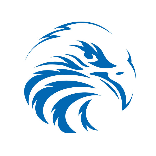 cocalico-school-district-logo