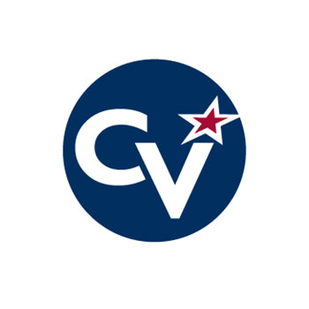 conestoga-valley-school-district-logo