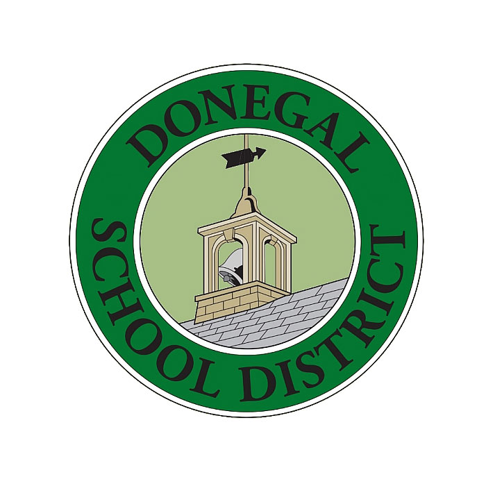 donegal-school-district-logo