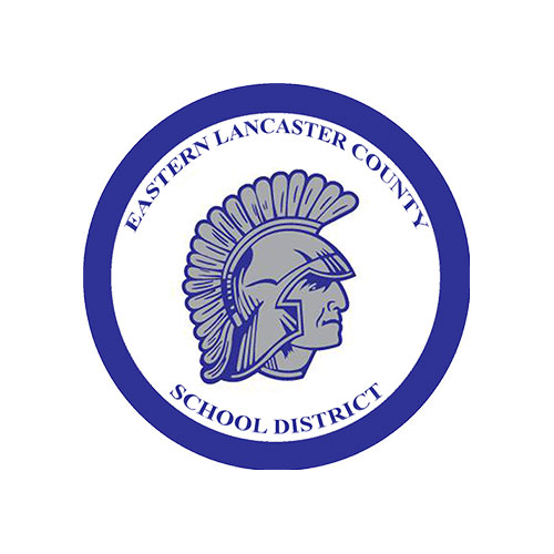 eastern-lancaster-county-school-district-logo