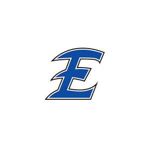 elizabethtown-area-school-district-logo