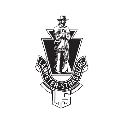 lampeter-strasburg-school-district-logo