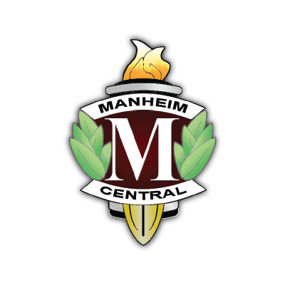manheim-central-school-district-logo