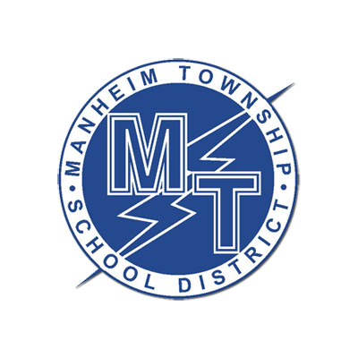 manheim-township-school-district-logo