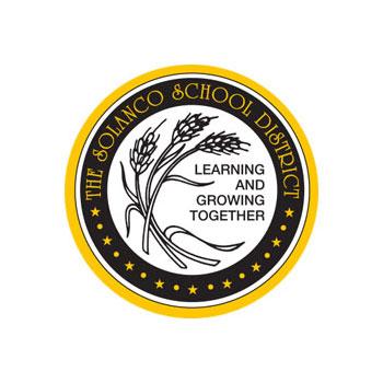 solanco-school-district-logo