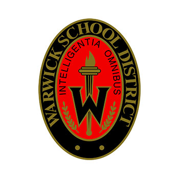 warwick-school-district-logo